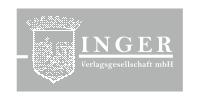 Inger Verlagsgesellschaft mbH