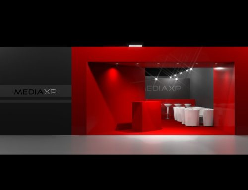 MediaXP Gamescom 2012