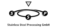 Stainless Steel Processing GmbH